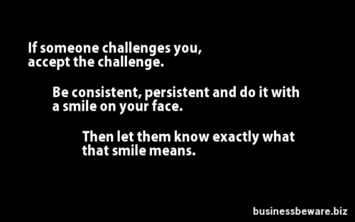 Challenge Quotes Captivating Accept The Challenge#quotes  Great Quotessayings  Pinterest
