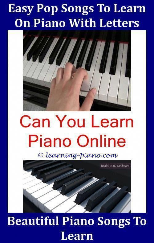 Best Book For Learning Piano Scales,pianobeginner how hard