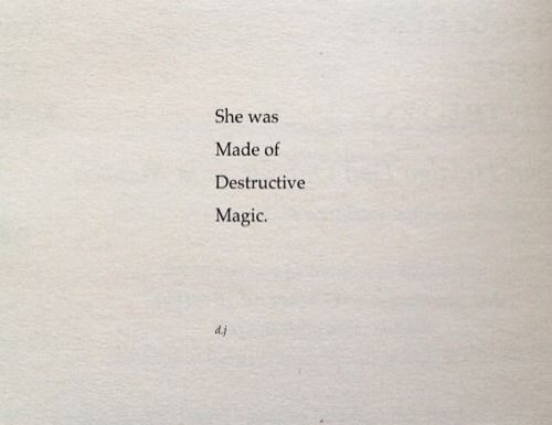 Pin by sara murphy on Words Journal aesthetic