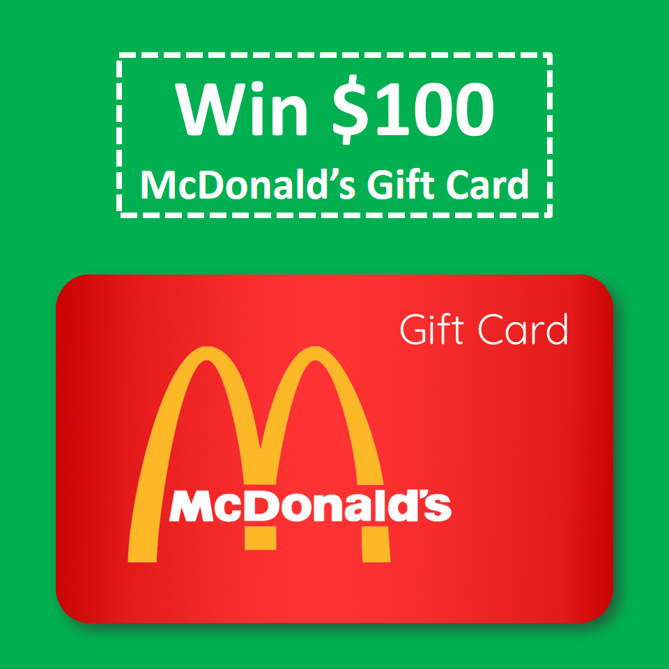 Gift Card Party Exclusive Gift Card Giveaways And Deals On The