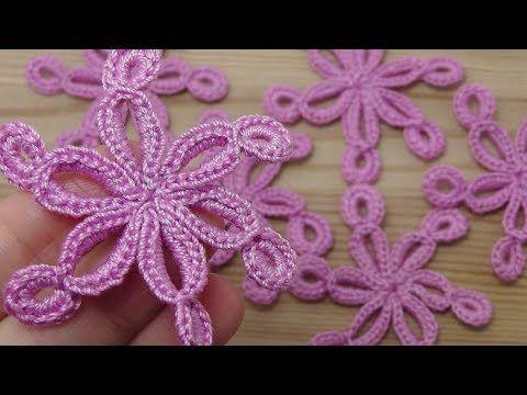 Пряжа Madame Tricote