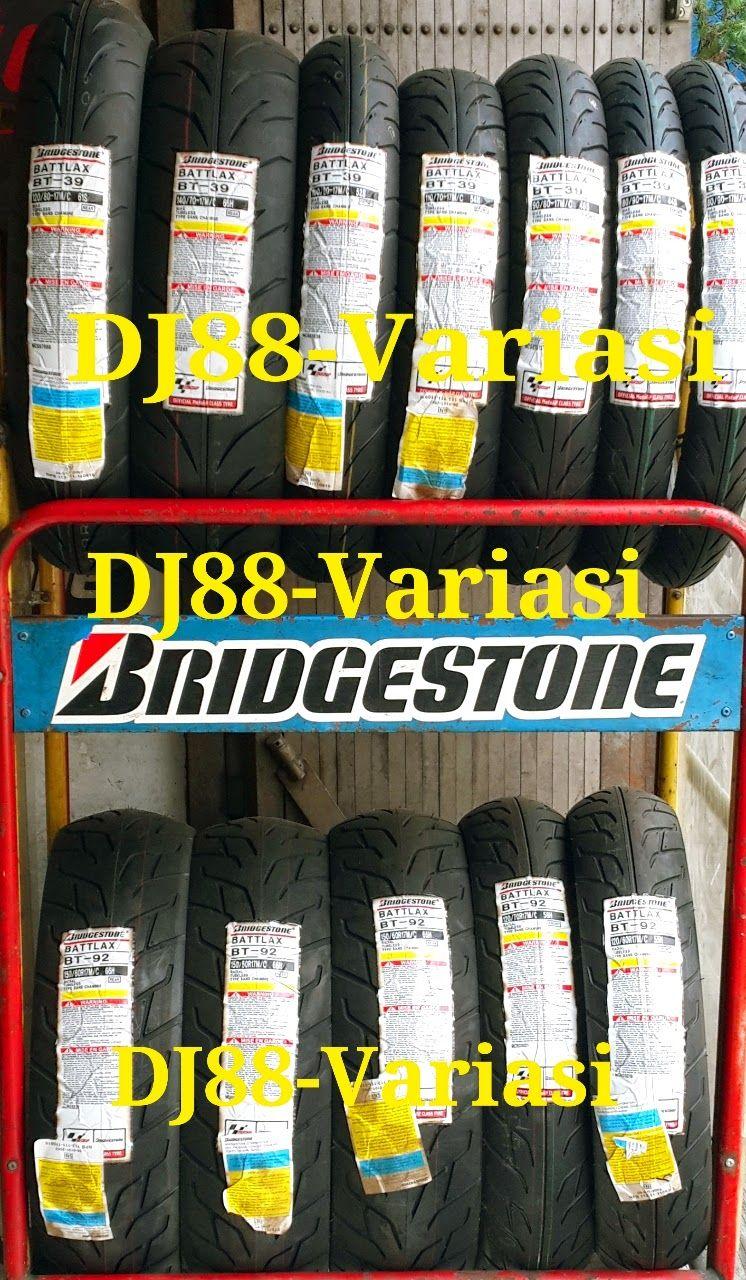 Dj88 Variasi Modifikasi Kawasaki Ninja 250 Carbu Fi Prospeed Black Series N250fi Z250 Full Er6 Z800 Z1000 Ban Battlax Brigdestone S20 Bt 39 Bt45 Bt92 T30