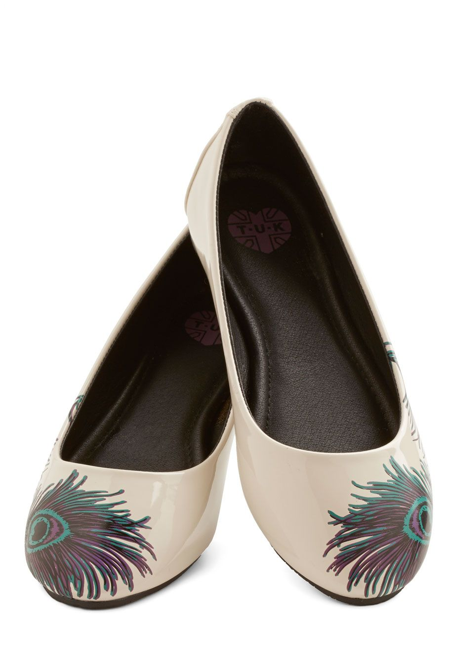 13b464b44c9e K9 by Rocket Dog Nonna Canvas Slip Ons-Just got these at JCP!