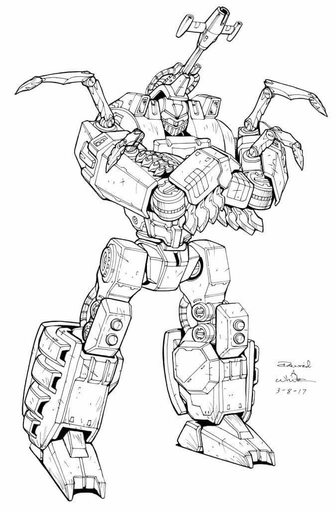 Soundwave Transformers Drawing Transformers Characters Transformers