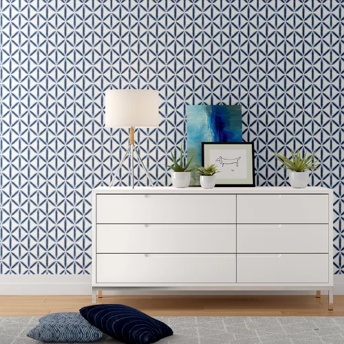 Wrought Studio Nathaly 18 L X 20 5 W Texture Peel And Stick Wallpaper Roll Reviews Wayfair Peel And Stick Wallpaper Brick Wallpaper Roll Wallpaper Roll