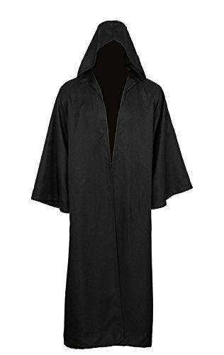 Homme Cape Chauve-Souris Aile Poncho Outwears Long Vestes gothique à Capuche Loose Korean manteaux