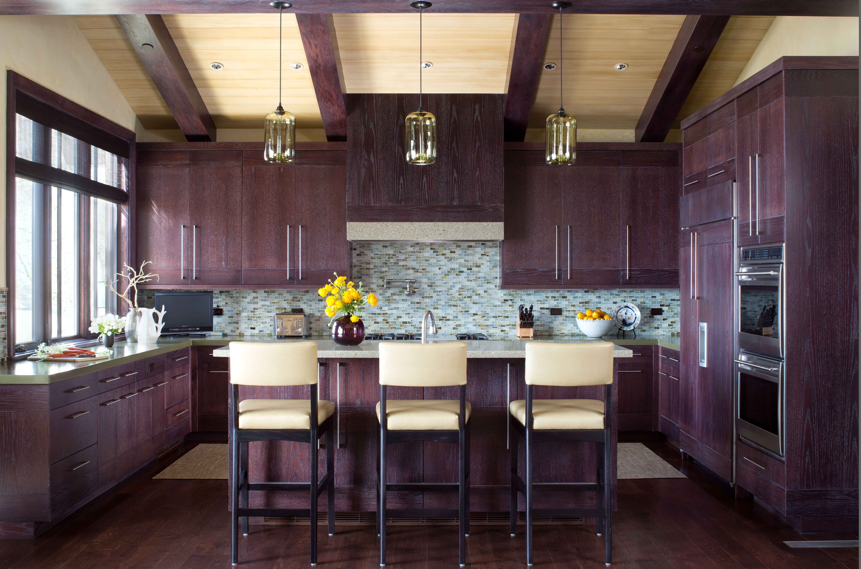 colorful kitchen backsplashes kitchen backsplash kitchens and hall