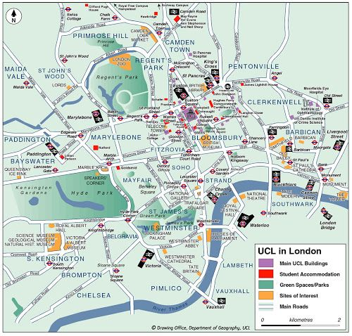 MAPA DE LONDRES EPUB DOWNLOAD