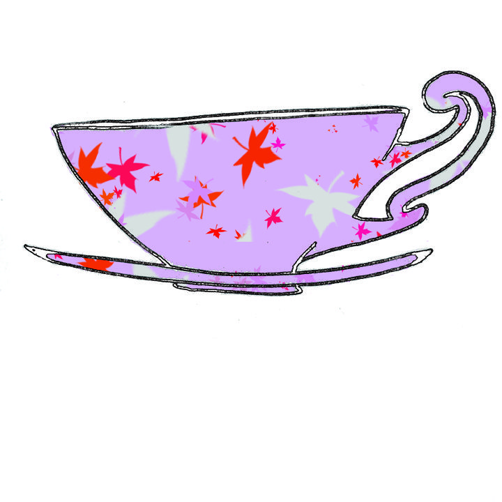 Mad Hatter\'s Tea cup | Mad Hatter | Pinterest | Sombrereros locos ...
