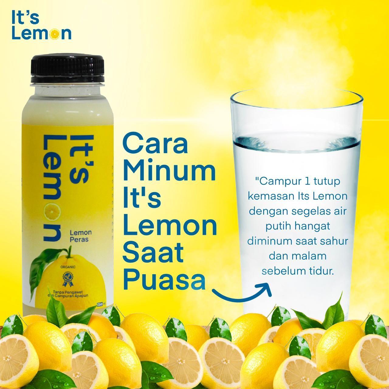 Wa Me 6281394808616 Terbaik Jual Sari Jeruk Lemon Banten Minuman Campuran Lemon Minuman