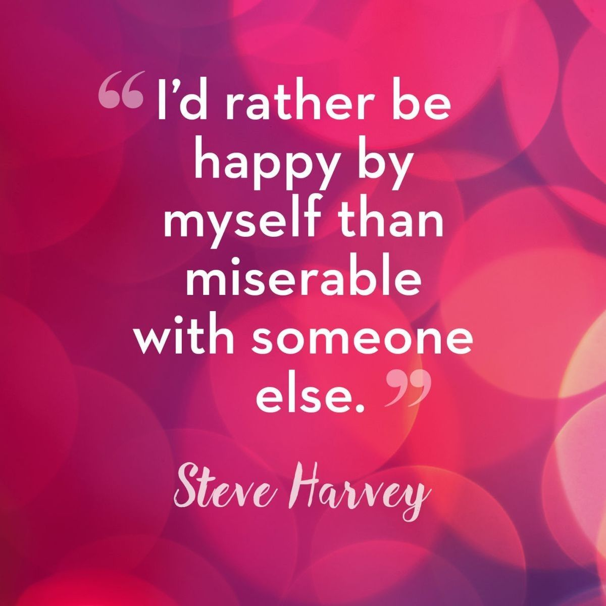 Steve Harvey Quotes Steve Harvey ♡  Steve Harvey Quotes  Pinterest  Steve Harvey