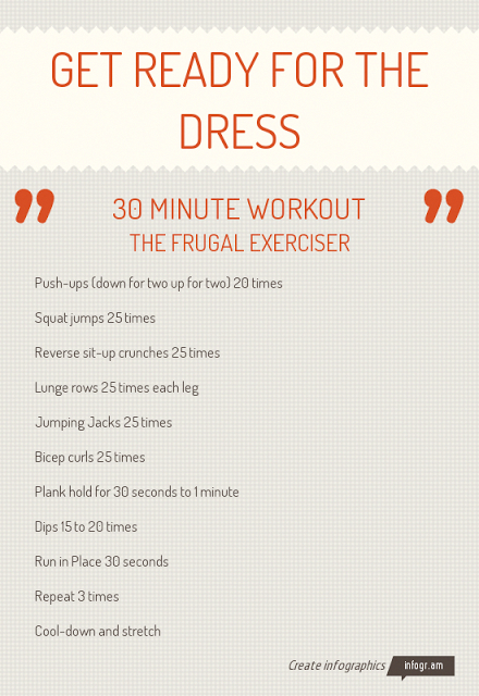 I Love This Gorgeous Wedding Wedding Workout Plan Wedding Workout Bridal Workout