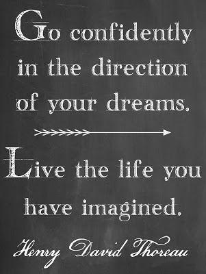 1000+ Graduation Quotes on Pinterest | Inspirational ...