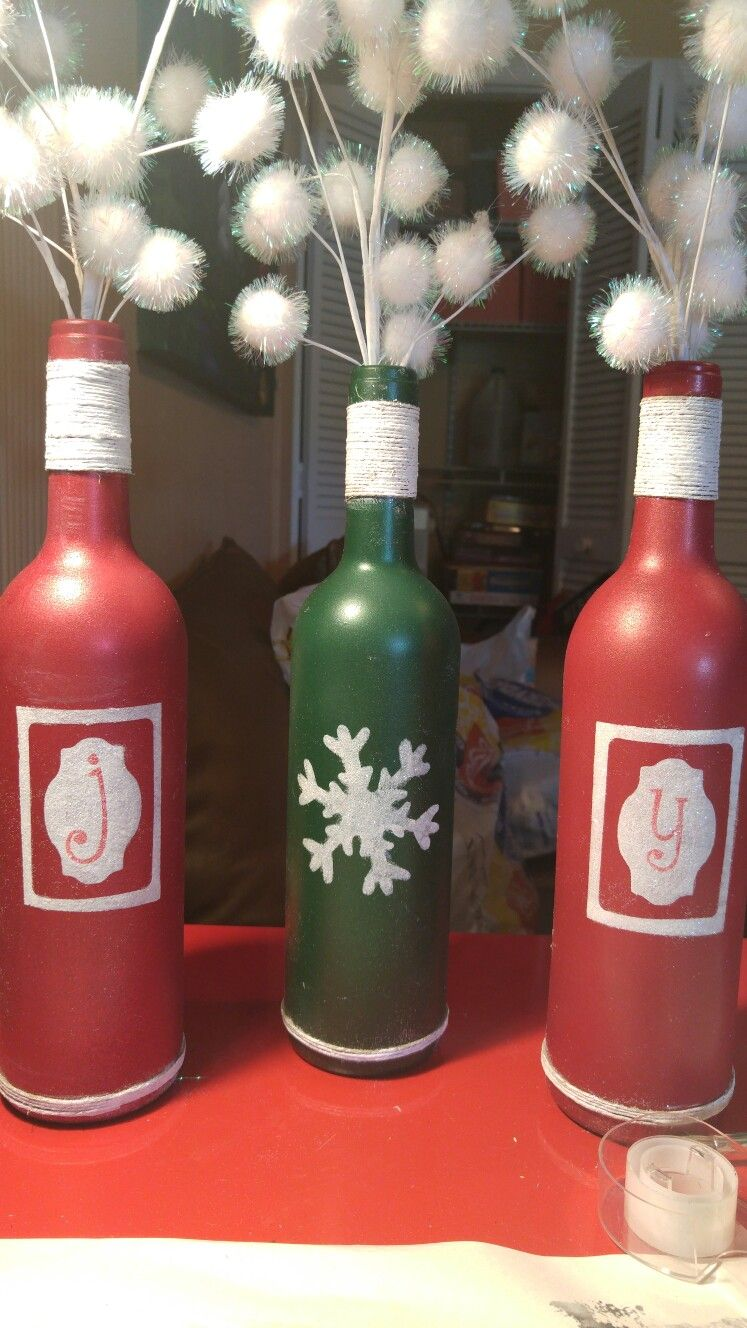 Pin By Vicki Bene On Stuff I Make Bottles Decoration Hot Sauce Bottles Sauce Bottle