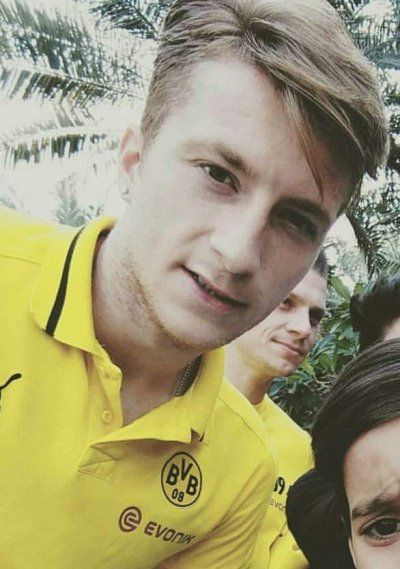 Marco reus marco mrxi pinterest marco reus football players marco reus winobraniefo Image collections