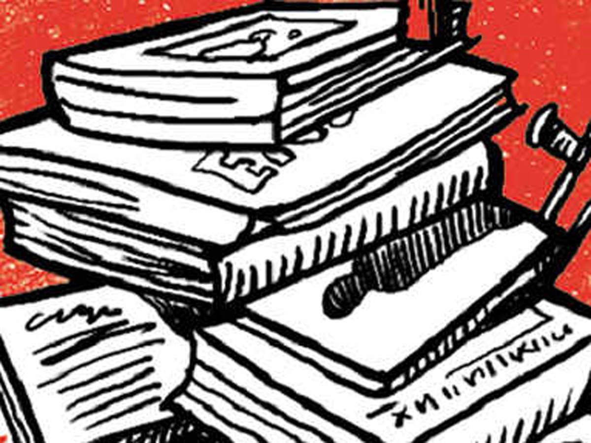 NCERT books CBSE syllabus in Tripura from next session