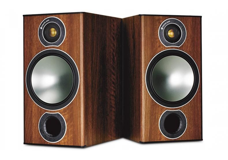 Best Stereo Speakers 2015 Best Stereo Speakers Best Home Theater System Stereo Speakers