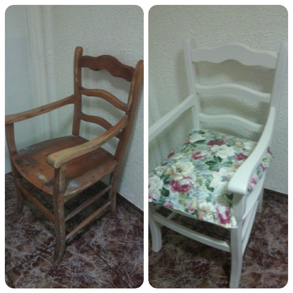 Muebles Tuneados Muebles Tuneados Pinterest Pinturas  # Muebles Tuneados
