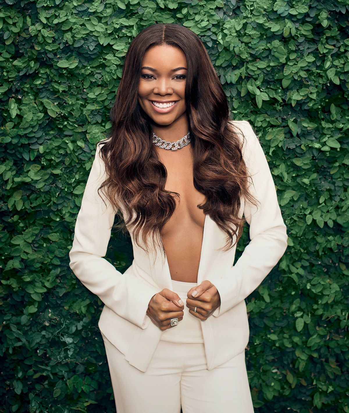 Gabrielle union for ocean drive may 2016 editorials pinterest gabrielle union for ocean drive may 2016 pmusecretfo Choice Image