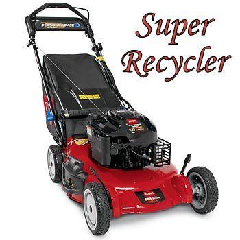 toro push mower for the home pinterest rh pinterest com toro 22 push mower manual toro push mower parts ebay