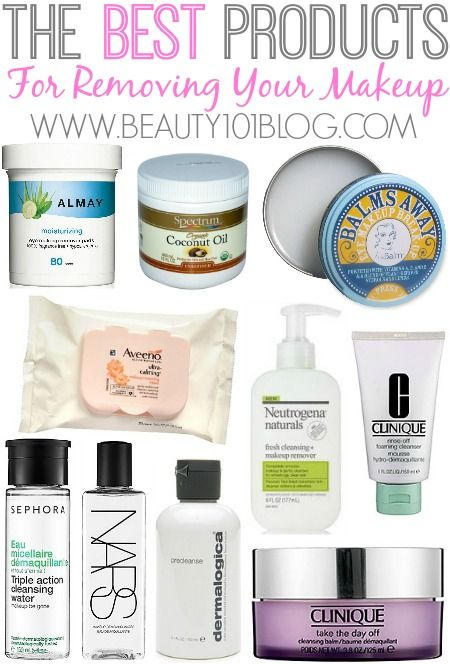 Learn How To Remove Makeup Prevent Breakouts Help Skincare Products Absorb Better And Reveal A Healthy Glow Ma Best Makeup Remover Makeup Gorgeous Makeup