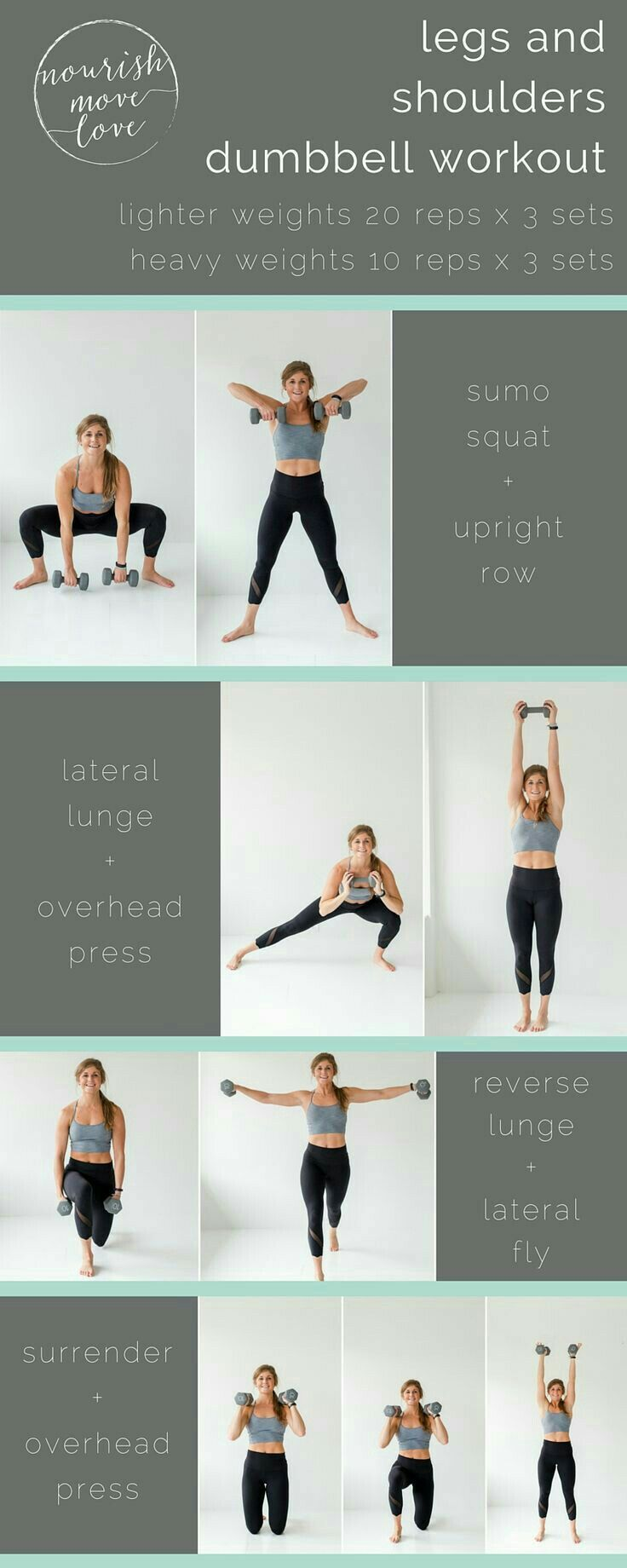 Pin by sab xs health quest on exercisesstretching body