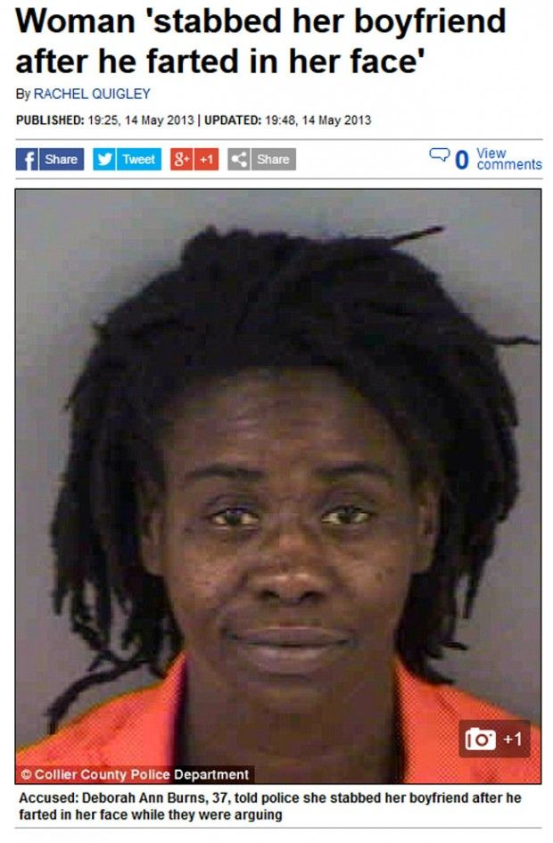 Florida Insanity Amazingly Weird News Reports From Florida  Pictures Loffee