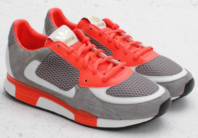 adidas zx 800 db