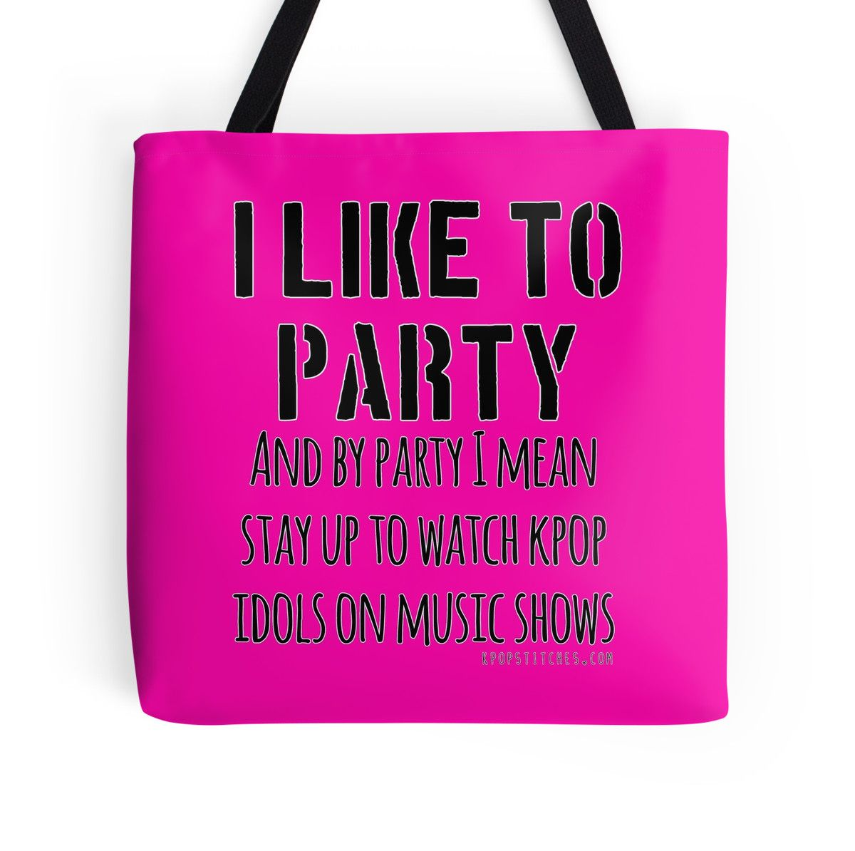 Kpop Idols On Music Shows Is A Party By Dubukat Kpop Idol Kpop Idol