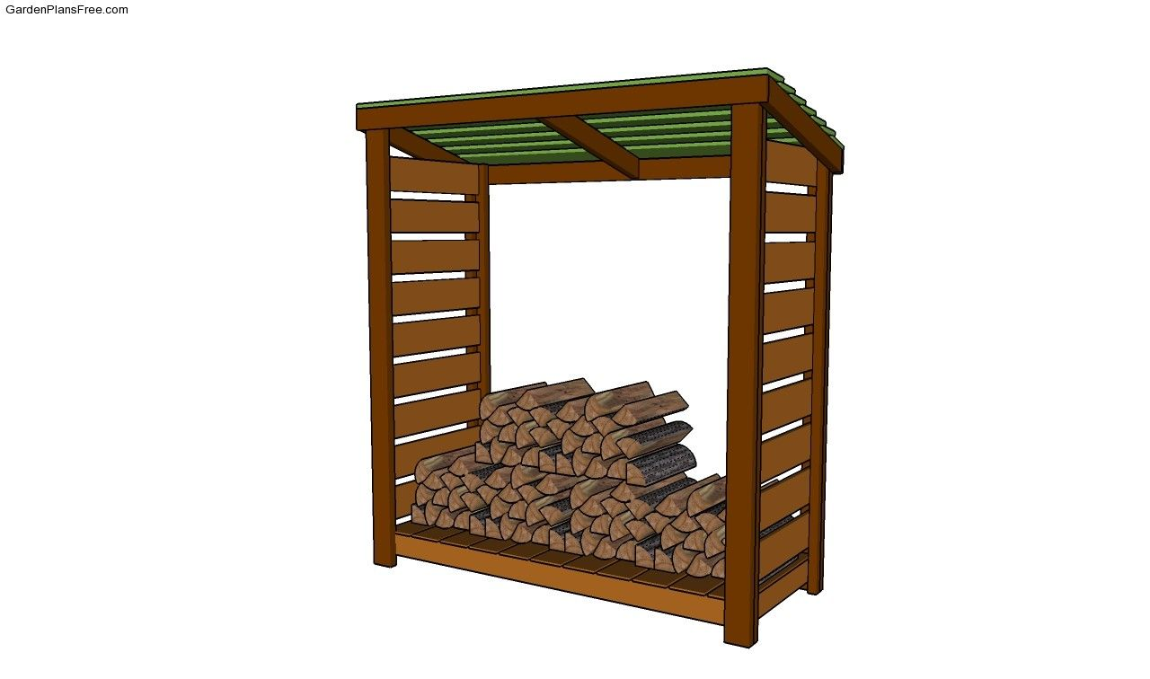 wood shed plans free garden pinterest woods outdoor wood