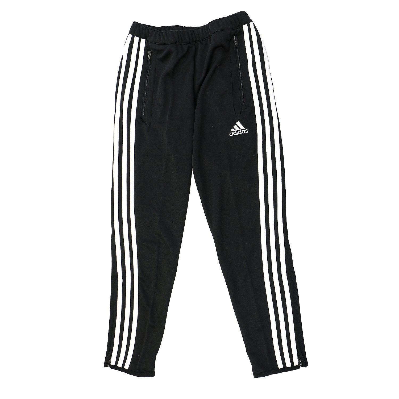 Adidas Youth Tiro 13 Training Pant