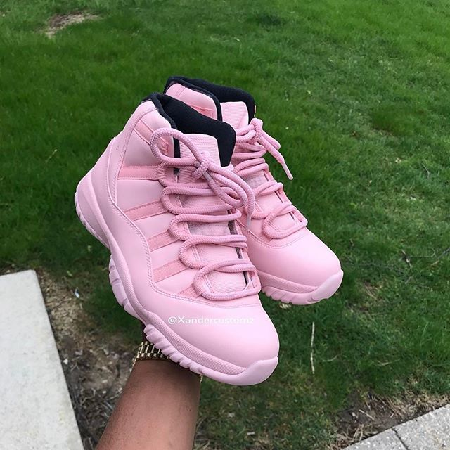 Pin by Denys on ✰ shoes ✰   Jordan