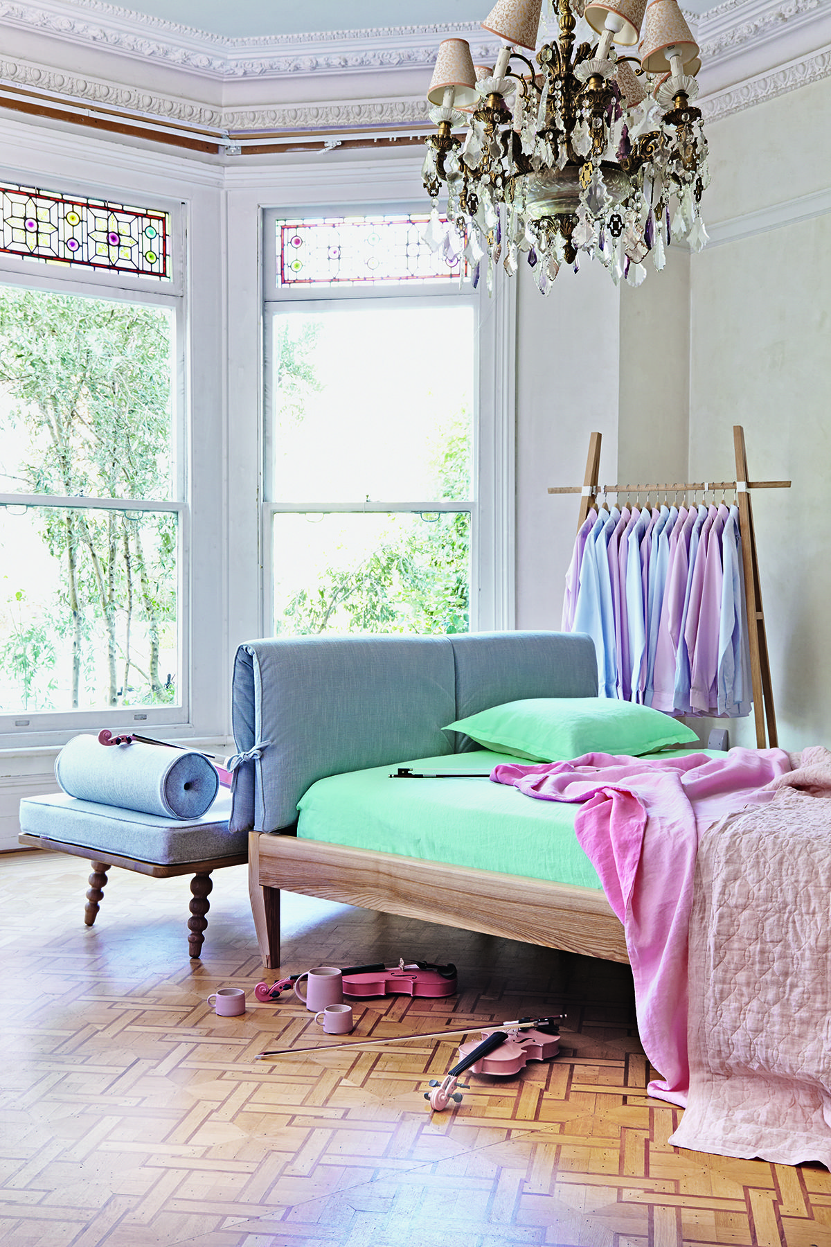 Pastel Bedroom Ideas Pastel Decorating Pastel Room Decor Ideas And Inspiration