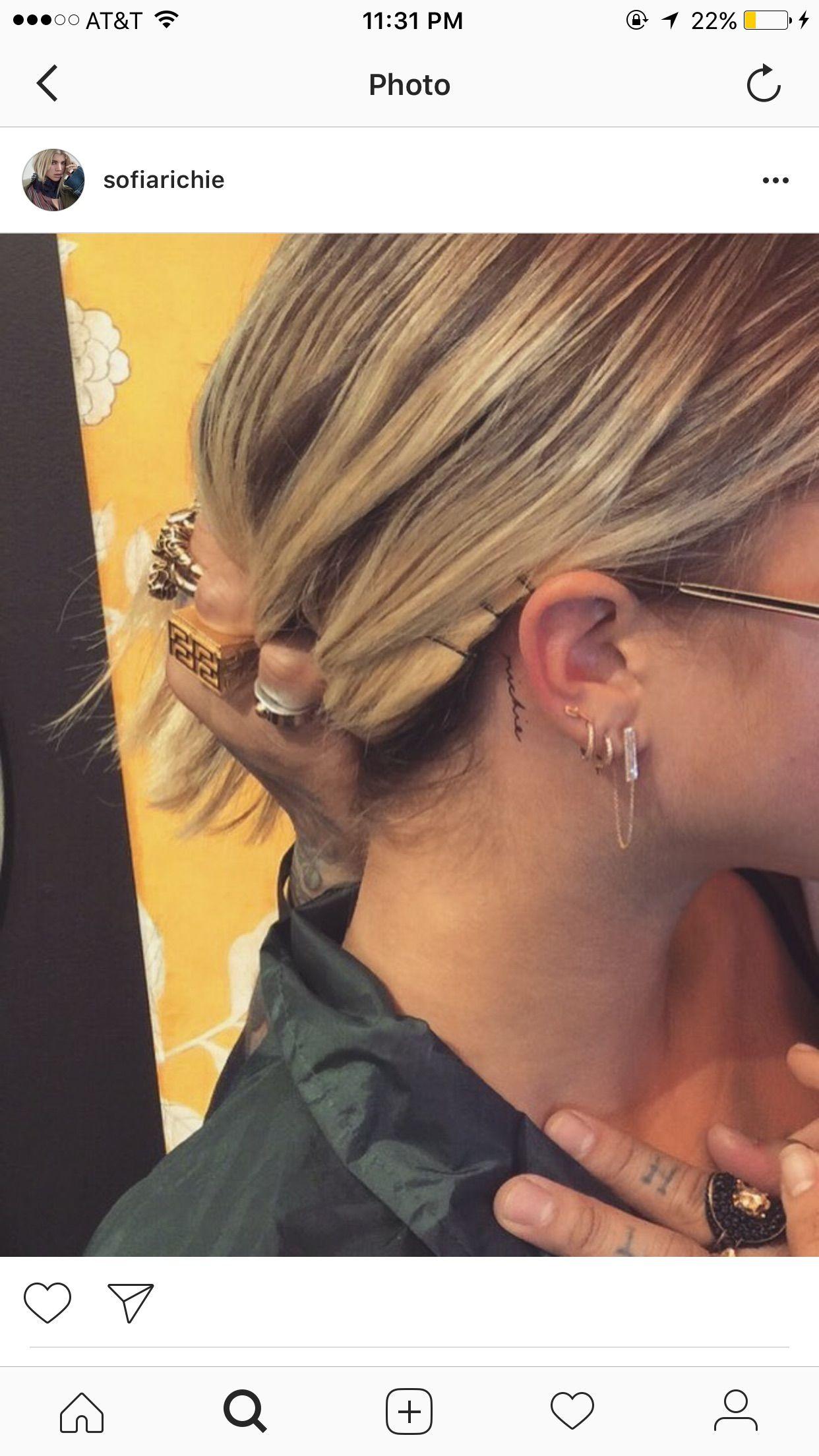 Tattoo idea tattoo pinterest tattoo tatting and piercings