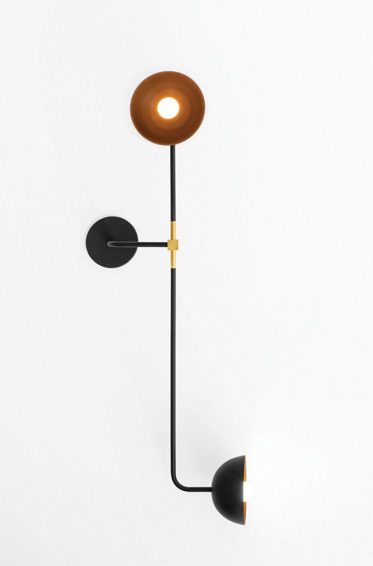 Cool Lambert u Fils Beaubien Light Collection