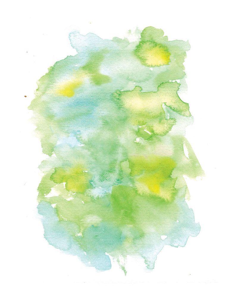 Watercolor Texture 7 By Cgarofani On Deviantart Me