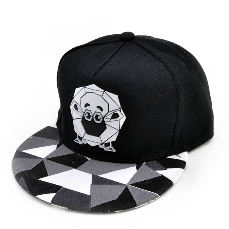 Click Here For More Animal Snapbacks  1eb99e24497