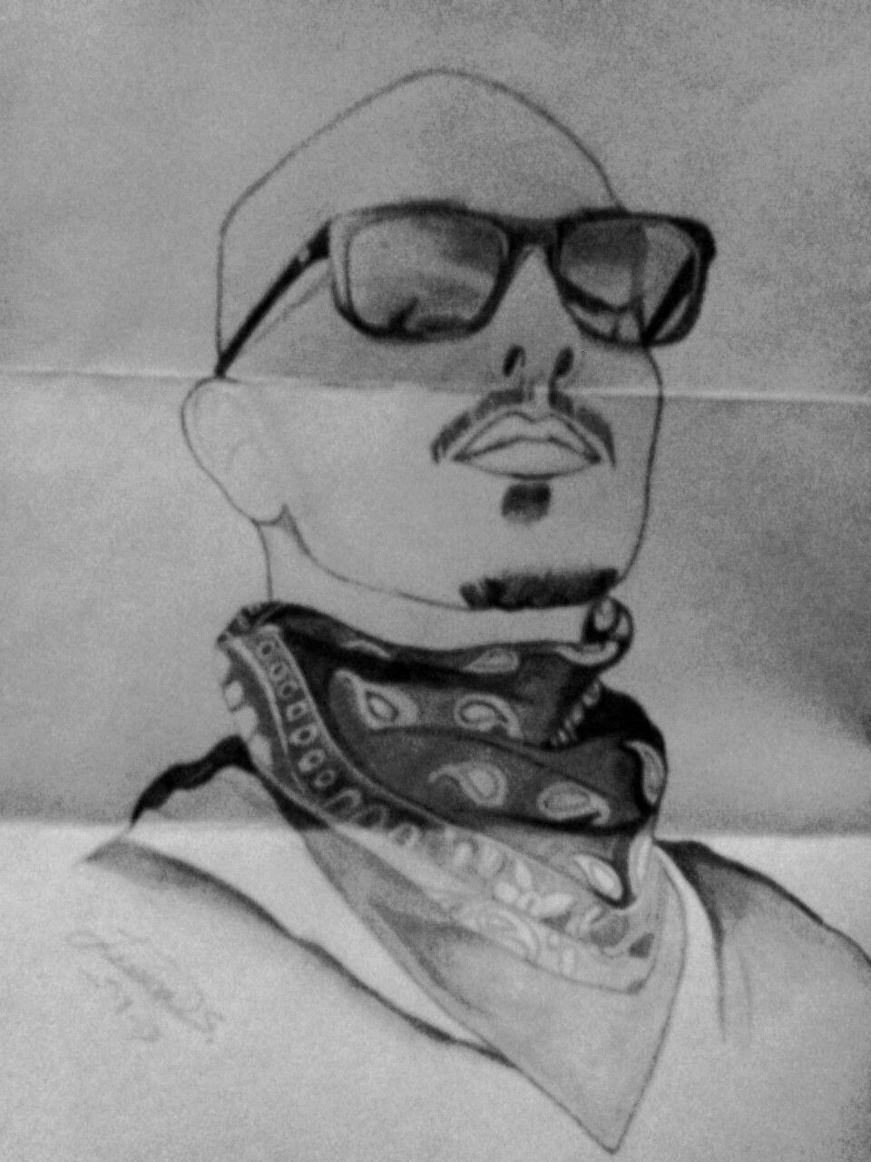 Mr Criminal My Best Chicano Rap Artist Chicano Rap Rap