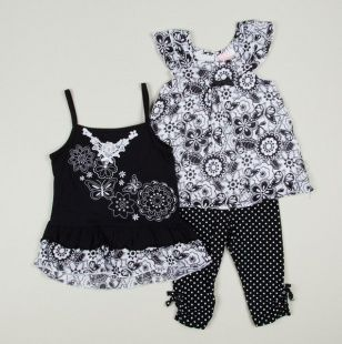 Toddler blowout Sale $12 | Designer kids clothes, Clothes ...