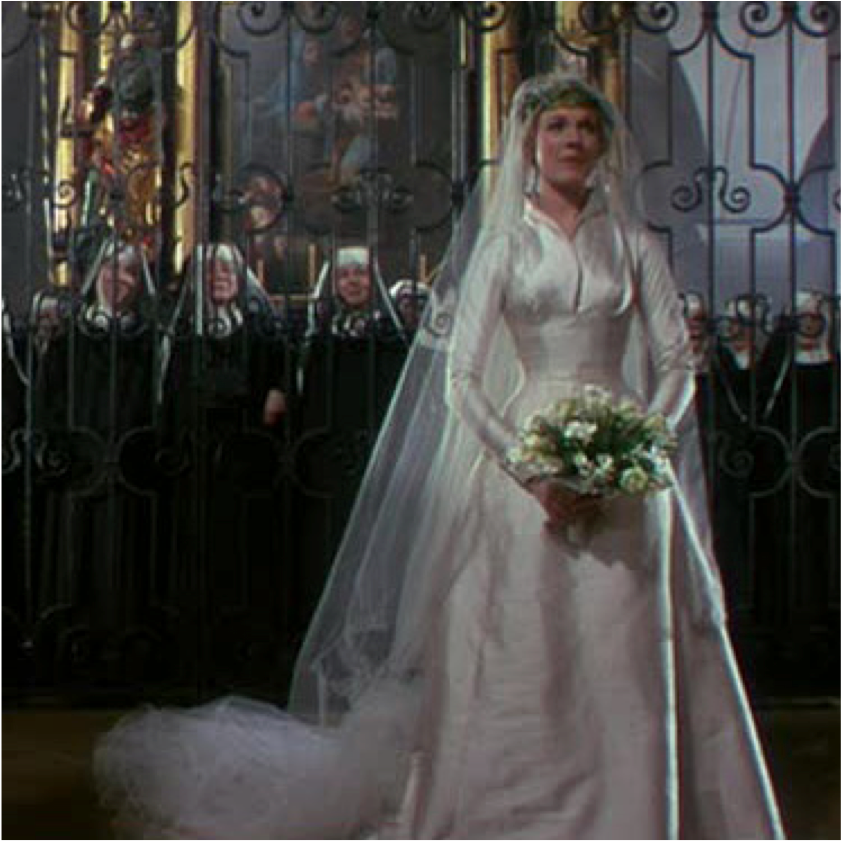Old Love Songs For Wedding: Mariage : Films, Séries
