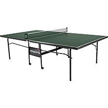 if 212 216 open space se ping pong fury table tennis table rh pinterest co uk