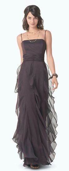 Vera Wang Evening Dresses Google Search Evening Dresses