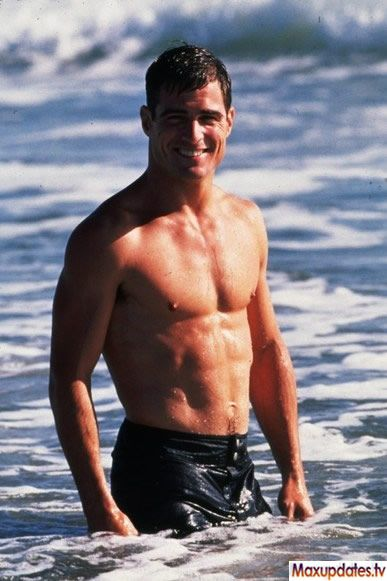 Valuable phrase george eads shirt off regret