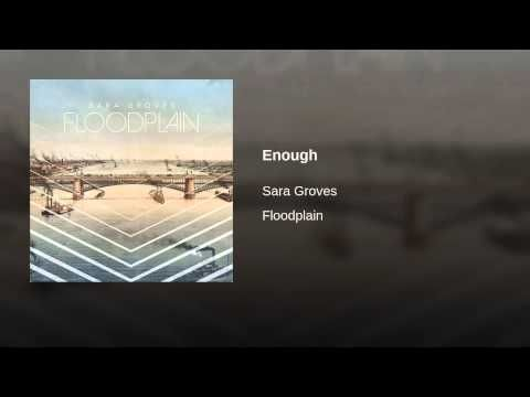 Enough - YouTube