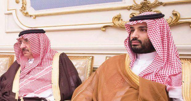 اخبار السعودية اليوم مواطن أريد مقابلة وزير الداخلية كيف أحجز موعدا و أبشر يرد Fashion Beanie Hats