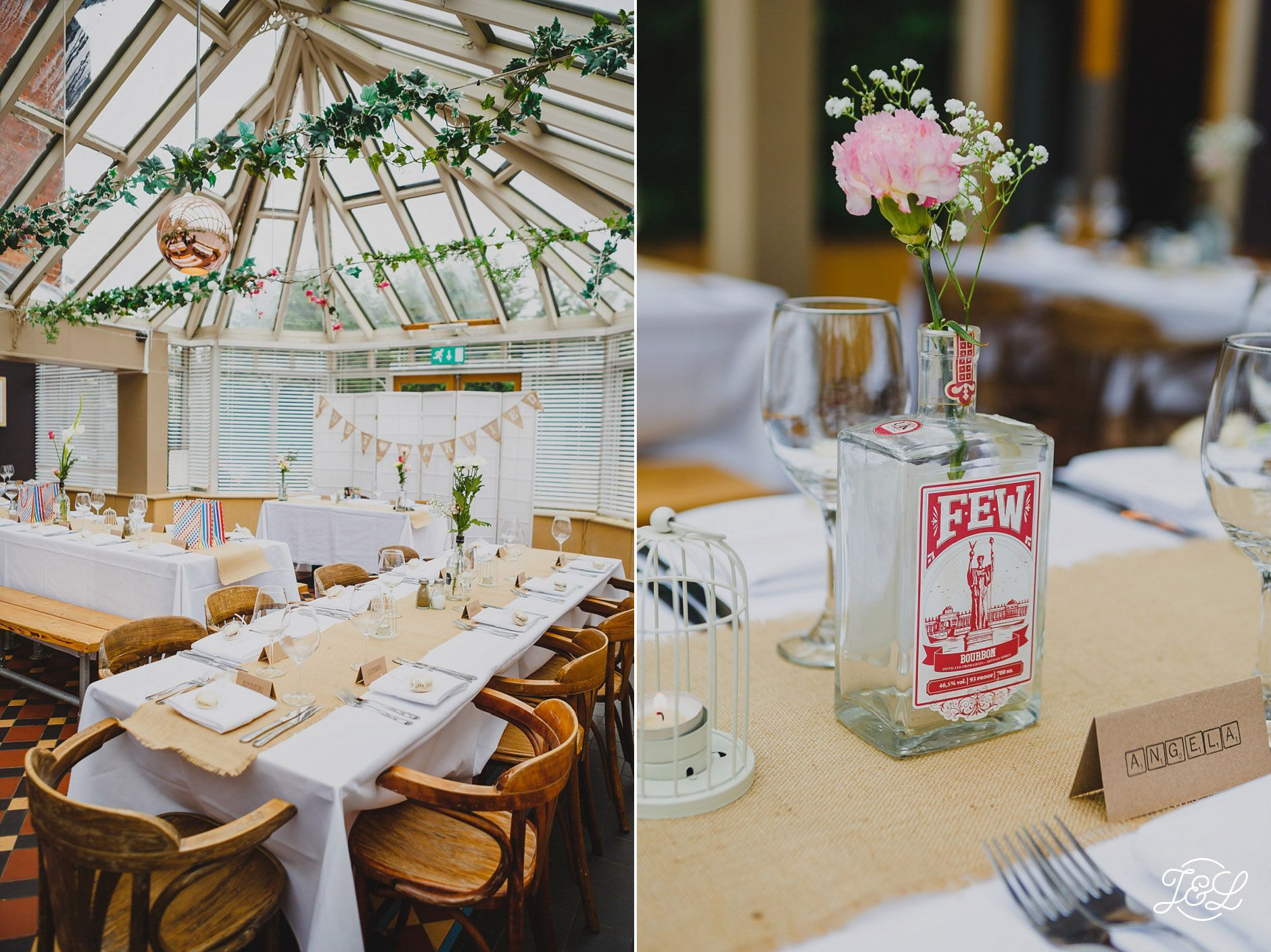 Wedding Decorations Ideas Pinterest With Images Wedding Decorations