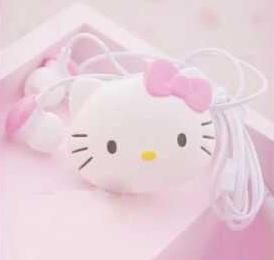 خلفيات شاشه كيوت الرئيسية روعه اولاد Cute Backgrounds Hello Kitty Kitty