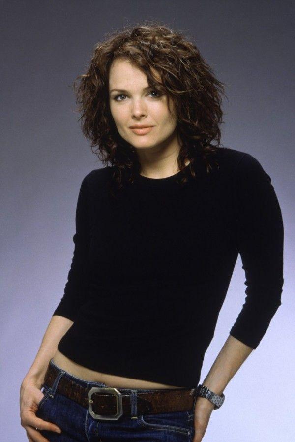 Dina Meyer   Dina meyer, Dina, Meyer