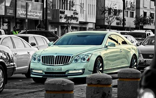 maybach xenatec coupe donations accepted maybach coupe cars rh pinterest com