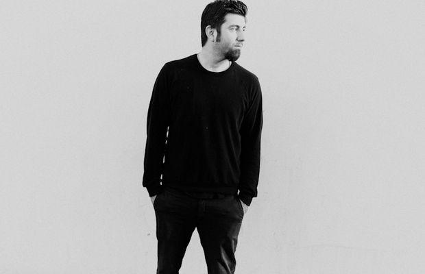 Chino Moreno Hotttttttttt Chino Moreno New Bands Debut Album
